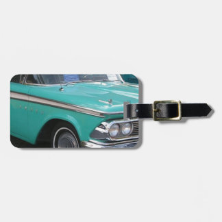 -'59_Edsel_Corsair_Coupe. Tag For Bags