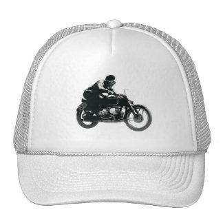 59 TRUCKER HAT