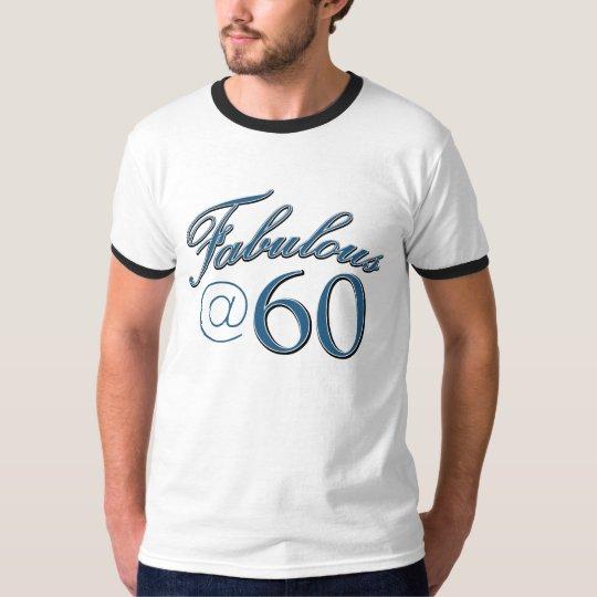 59  year old birthday designs T-Shirt