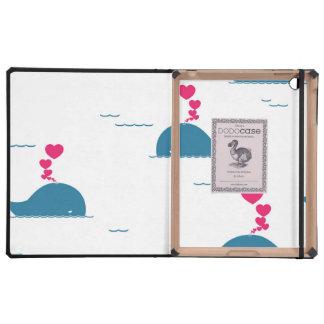 59b-052114-akp.jpg iPad folio case