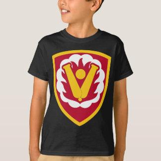 59th Ordnance Brigade T-Shirt