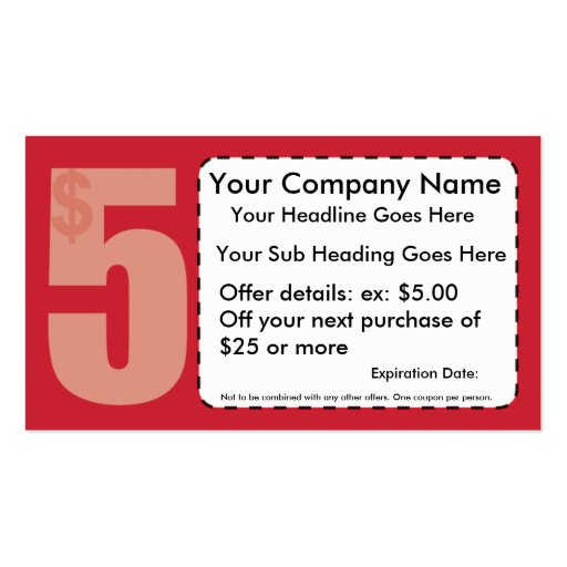 500 off coupon business card zazzle for Zazzle business card coupon