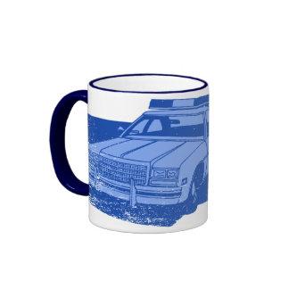 5-0 Mug