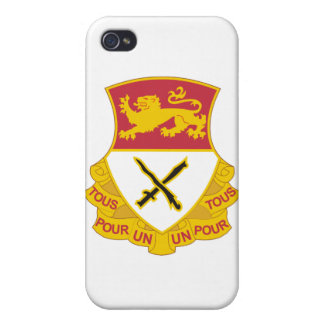 5/15 cav cover for iPhone 4