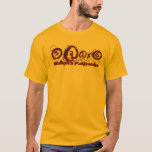 5@1x6 Join the Journey Walkers Pathways T-Shirt