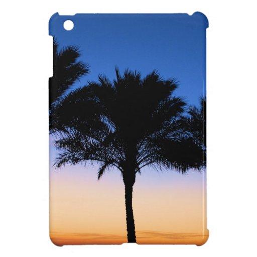 5,30 mientras que cada uno sleeps.jpg otro iPad mini cobertura