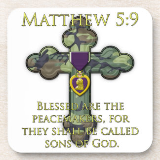 5:9 de Matthew Posavasos De Bebidas