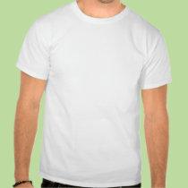 5 años demasiada camiseta playeras