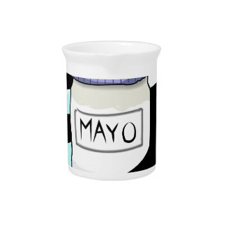 5 de mayo drink pitchers