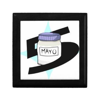 5 de mayo gift boxes