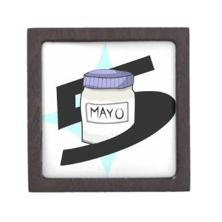 5 de mayo premium gift box