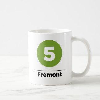 5-fremont-black coffee mug