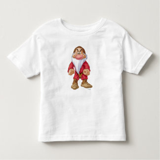 5 gruñones tshirts