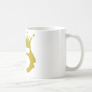 5-Lello-Re-Bello-2.png Coffee Mug