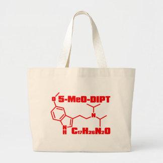 5-MeO-DiPT Bolsa