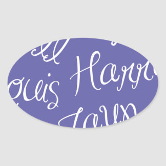 5-names-in-heart-2100-lavender.png oval sticker