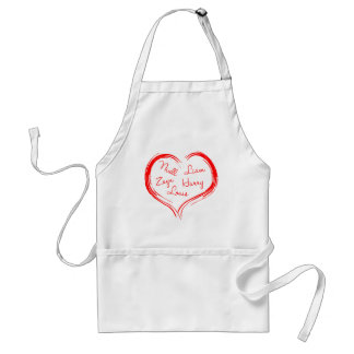 5-names-in-heart-2100-red.png adult apron