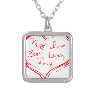 5 names-in-heart-2100-red png pendientes personalizados