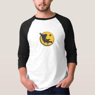 5 O'clock chair T-Shirt