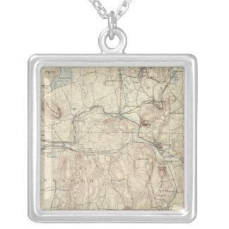 5 Palmer sheet Custom Jewelry