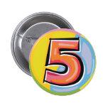 5 PIN