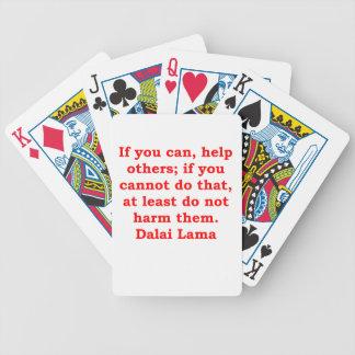 5.png baraja de cartas
