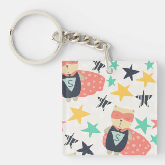 5.png keychain