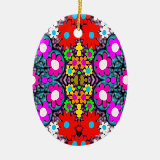 """5.PNG """" Pink Bred Meli """""""" Designs 2013 """""""" Gifts """"0 Ceramic Ornament"""