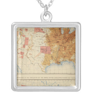 5 Population 1870, 1880 Jewelry