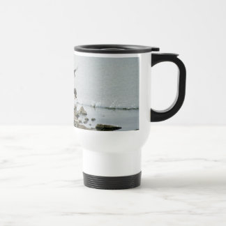 #5 Ready for Take Off Mugs