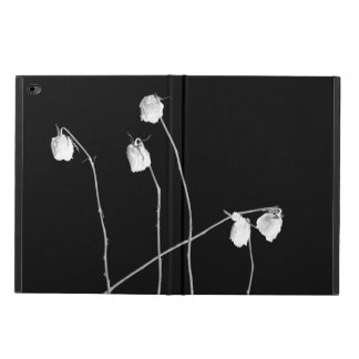 5 Roses Powis iPad Air 2 Case