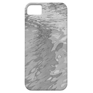 5 Shades of Grey iPhone 5/5S Case by M. Juul