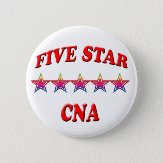 5 Star CNA Button