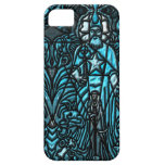 5 The Hierophant iPhone 5 Covers