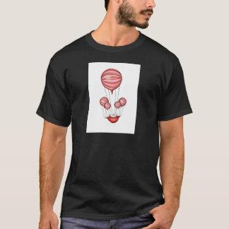 5) together forever - tony fernandes T-Shirt
