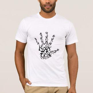 5-TRI T-Shirt