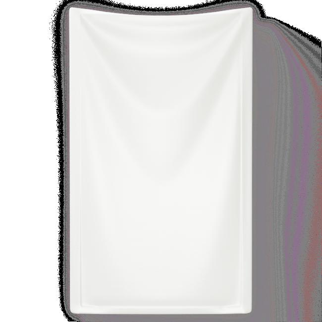 5' x 3' Banner