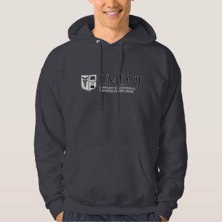 5aa8c1b8-a hoodie