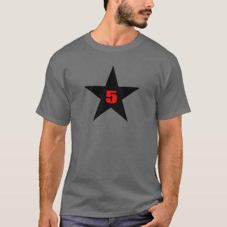 5Boros NYC T-Shirt