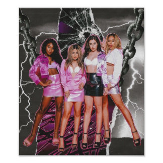 5H Galore Poster 3