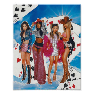 5H Galore Poster 4