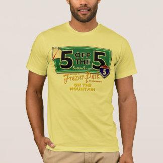 5offthe5 T-Shirt