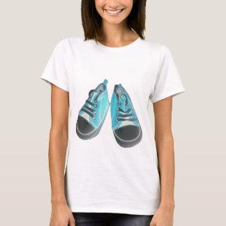 5rArte T-Shirt