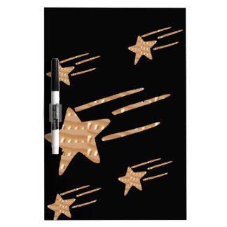5STAR Gold Black Base: LOWEST PRICE GIFTS for ALL Dry Erase Board