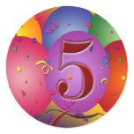 birthday, happy birthday, 5th birthday, kids