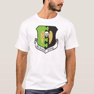 5th Bomb Wing T-Shirt