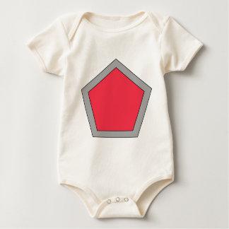 5th Regimental Combat Team (RCT) Baby Creeper