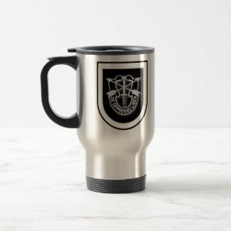 5th SFG-A 2 Travel Mug