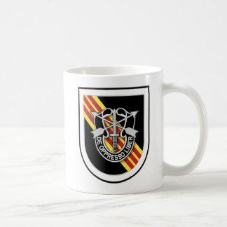 5th SFG-A 3 VN Coffee Mug