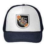 5th SFG-A 3 VN Mesh Hat